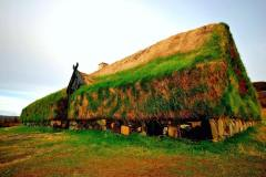 the-history-of-icelandic-architecture-1
