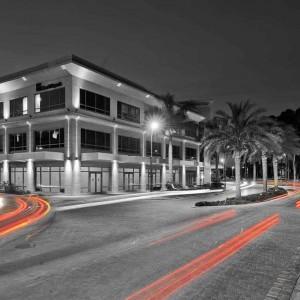Hlevel Naples Architectural Design Firm location