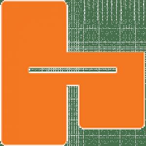Hlevel h, hlevel logo, hlevel architecture
