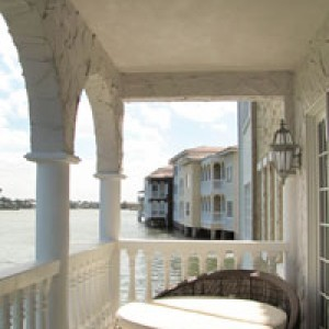 VENETIAN VILLAGE Naples Architectural Design Naples florida Firm Hlevel