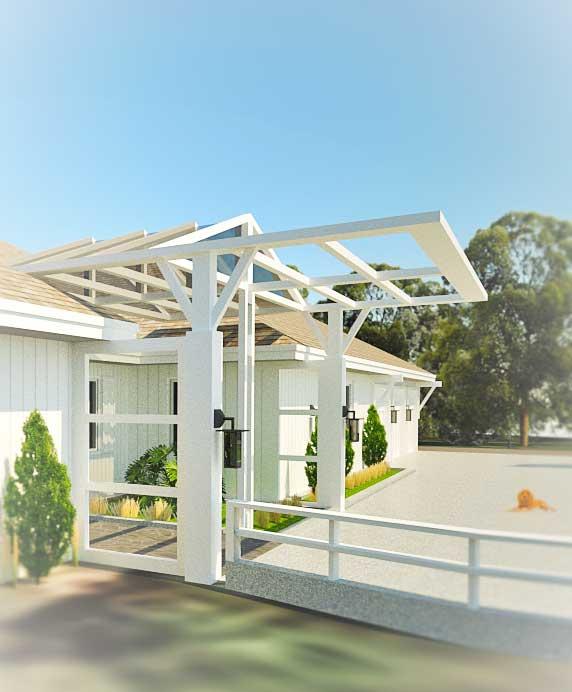 Pine-Ridge-Estates-Project-Hlevel-Architects
