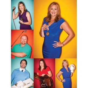 Gulf Shore Business 40 under 40 Inner Page