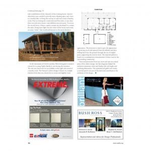 Florida-Caribbean-Architect-Summer-2014-Spotlight-Emerging-Professionals