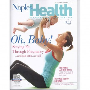 Naples-Health-COVER-JULY-2012