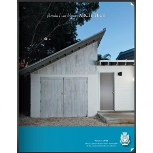 florida-caribean-architect-summer-2014