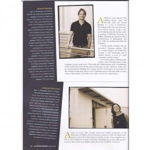 gulfshore-Business-magazine-Feb-2006-Article
