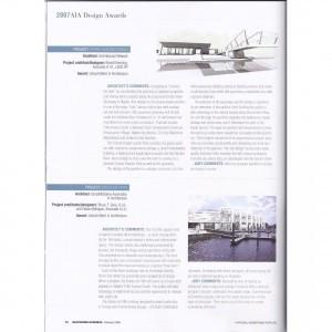 gulfshore-Business-magazine-Feb-2008-Article