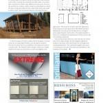 FLORIDA CARIBBEAN ARCHITECT MAGAZINE SUMMER 2014