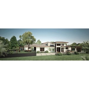 Joy-Residence-by-Hlevel-Architects