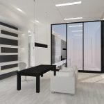 HLEVEL ARCHITECTURE-EAST LLOYDCREST-BEVERLY HILLS-