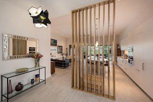 HLEVEL ARCHITECTURE_INTERIOR REMODEL 5860 Charlton Way Naples FL-ENTRY