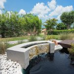 HLEVEL ARCHITECTURE MISSION DR REMODEL FOUNTAIN