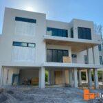 Sanibel Gem Hlevel Architecture