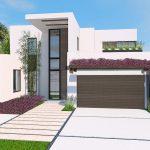 residential - Moorings