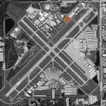 Naples Airport North Quadrant