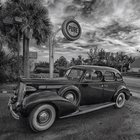 Franks Garage Naples, FL