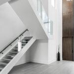 starboard hlevel architecture