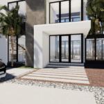 Hlevel Architecture Naples, FL